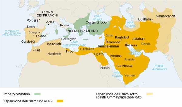 077-Espansione-regni-islamici