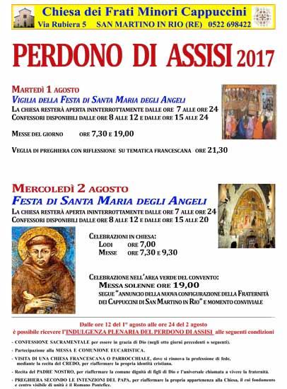 2017-08-02-Perdono-di-Assisi-2017
