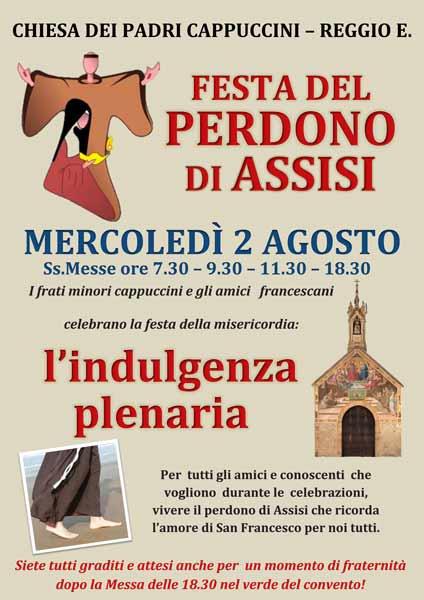 2017-FESTA-DEL-PERDONO-DI-ASSISIa3-BEIGE