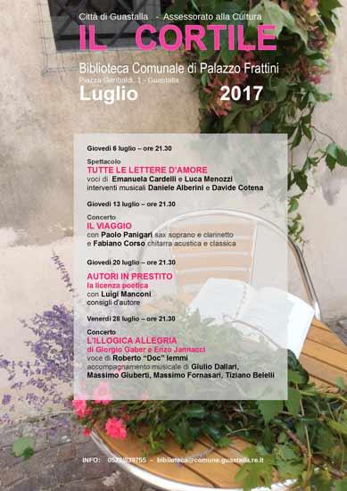 CORTILE---LUGLIO-LocandinaLuglio_54_14453