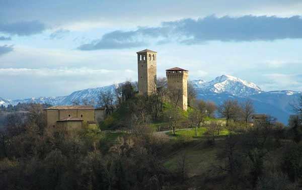 Comune-Casina-Castello-Sarzano-restauro1_1