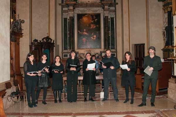 DSC_0023-Cappella-Musicale-della-Cattedrale
