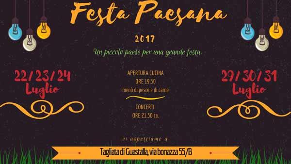 ESTATE-festa-tagliata-locandina_784_7993
