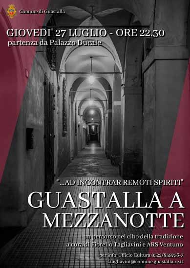 ESTATE-locandina-Guastalla-a-Mezzanotte