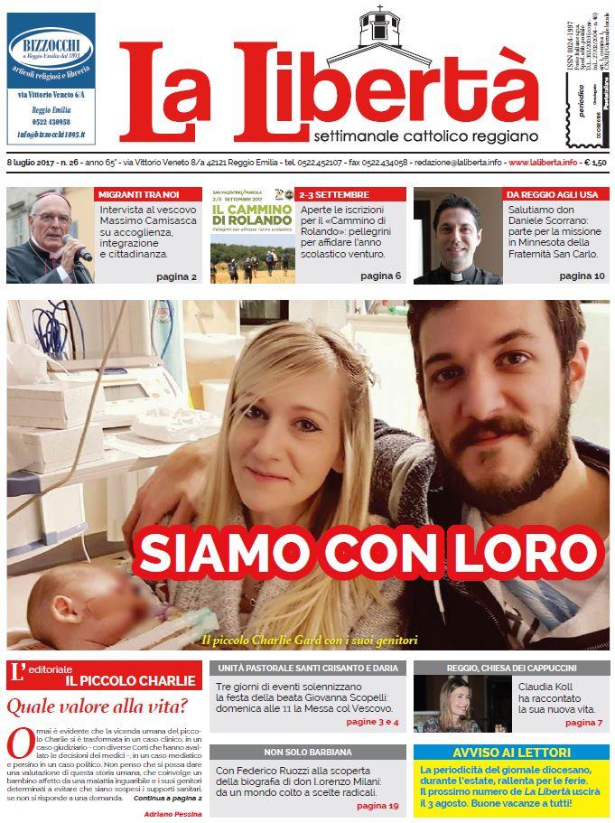 PRIMAPAGINA_20170708_LaLiberta