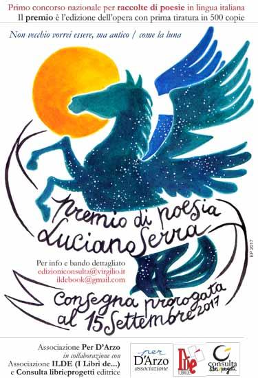 cartolina-proroga-bando-poesia--Serra-settembre-2017
