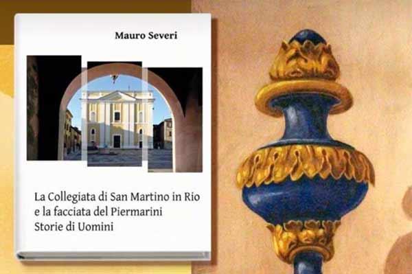 chiesa-Collegiata-San-Martino-in-Rio