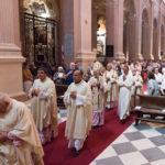 Solennità dell'Assunta in Duomo