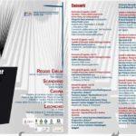 I-Concerti-della-Summer-School-2017