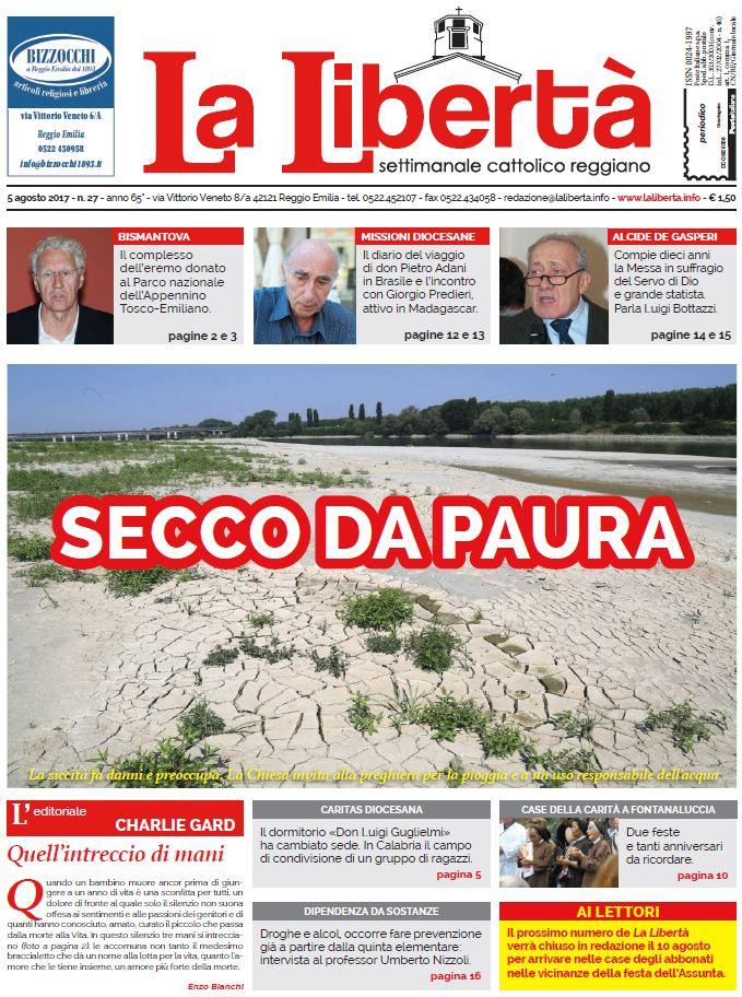 PRIMAPAGINA_20170805_LaLiberta