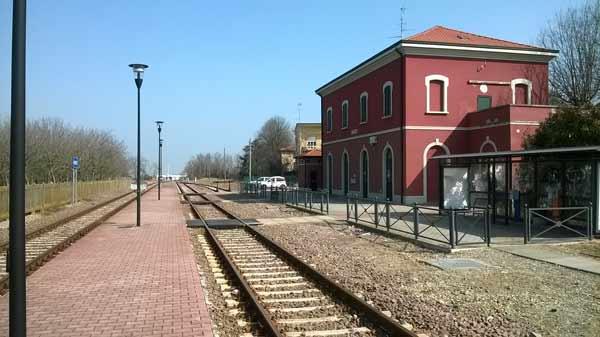 Stazione-di-Barco