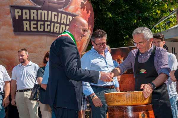 Stefano-Costi-Alessandro-Bezzi-e-Renato-Giudici-(Large)