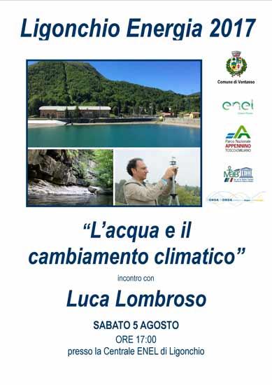 locandina-5-Agosto-Luca-Lombroso