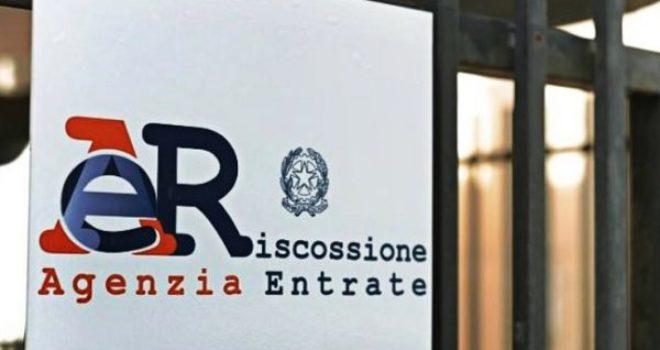 La bulimia del fisco italiano