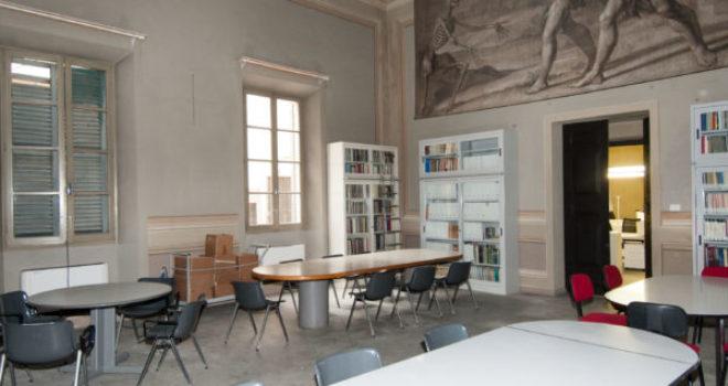 Diocesi, nuovi uffici