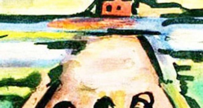 """""""E camminava con loro…"""" le Sagre Parrocchiali dell'U.P. Santa Teresa di Calcutta (Pieve Modolena, Cavazzoli, Roncocesi e San Pio X)"""
