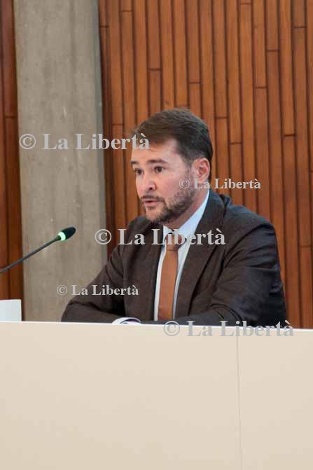 DSC_0916FerrariMarco