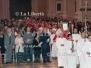 2011-10-23 Ammissione Diaconato