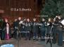 2013-01-01 Affidamento Madonna Dorata