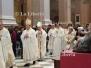 2013-01-06 Messa Dei Popoli