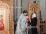 2013-01-07 Natale Ortodosso