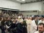 2013-01-08 Commemorazione don Pietro Margini