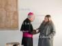 2013-01-26 Mons. Vescovo incontra i giornalisti