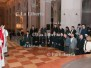 2013-01-27 Cresime Duomo