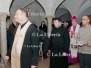 2013-01-27 Veglia ecumenica