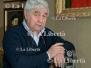 2013-02-05 Priore Achille Vezzosi