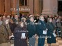 2013-02-10 Ricordo Dossetti Duomo