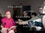 2013-02-11 Annuncio rinuncia papa Benedetto XVI