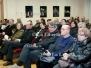 2013-02-11 Ricordo don Vittorio Chiari Oratorio