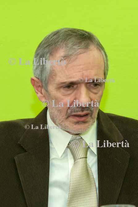 RicchettiEmilio05