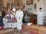 2013-02-14 Funerali don Bruno Magnani