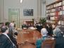 2013-02-15 UBCE Inventario