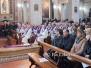 2013-02-16 Funerali Montanari don Ciro