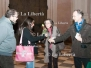 2013-02-18 San Valentino fidanzati in Duomo