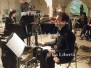 2013-02-24 IDML concerto cripta Duomo