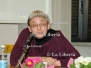 2013-02-26 Caritas Maria di Magdala