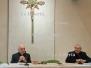 2013-03-02 Assemblea Diaconi Marola