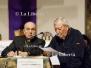 2013-03-07 Conferenza Correggio sul Concilio