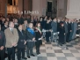 2013-03-13 Precetto Pasquale Interforze