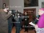 2013-03-14 Annuncio elezione papa Francesco