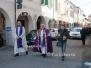 2013-03-15 Funerali don Giuliano Cugini