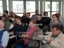 2013-03-17 Convegno Missionario