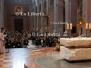 2013-03-17 Ministri Eucaristia