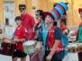 2013-07-27 Giovani In Cammino