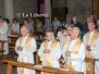 2013-08-01 Servi della Chiesa Marola