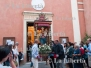 2013-08-15 San Michele de' Mucchietti